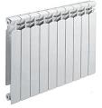 šildymo sistemų tipai